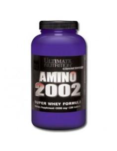 Amino 2002 100 Tav