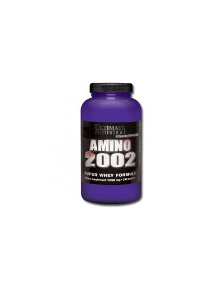 Amino 202 100 Tav