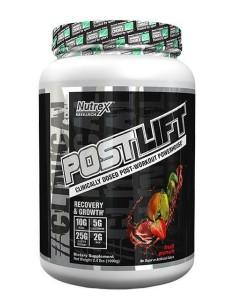 PostLift 1090 gr