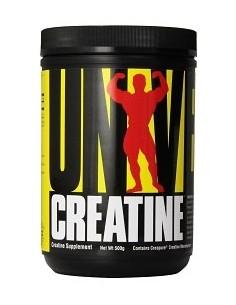 Creatine 1000 grammi