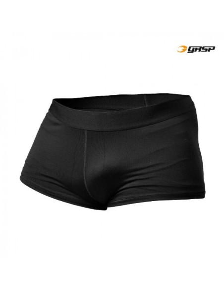 Classic physique shorts