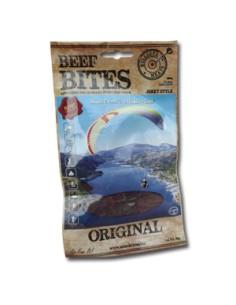 Beef Bites 12 X 50 gr
