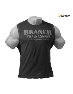 BRANCH SPP S/L