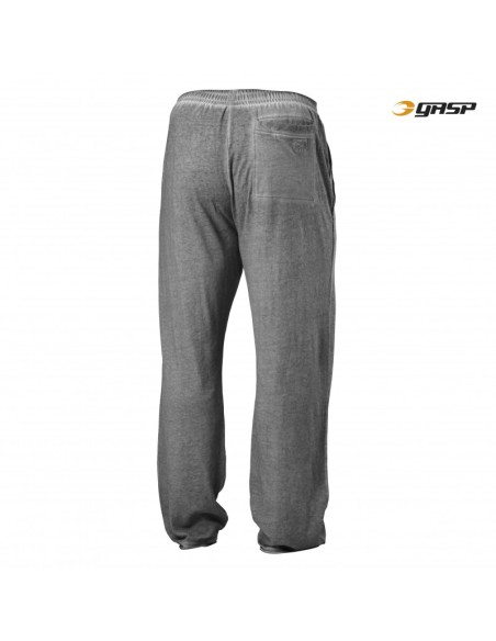 Heritage pants