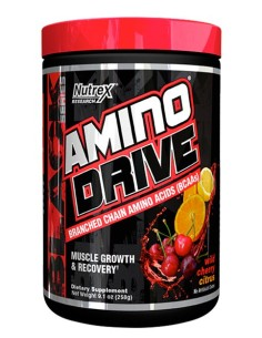 AMINO DRIVE 243 GR