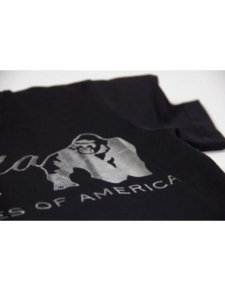 GW Luka T-shirt