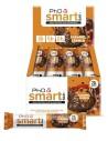Phd Smart Bar  (12x64 g)