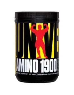 UL AMINO 1900 110 TABS