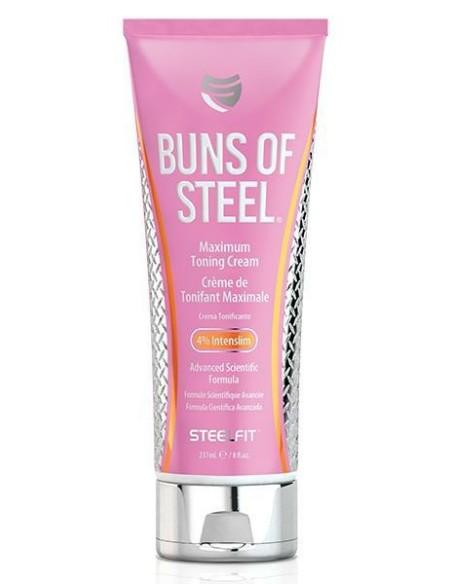 BUNS OF STEEL 237 ml