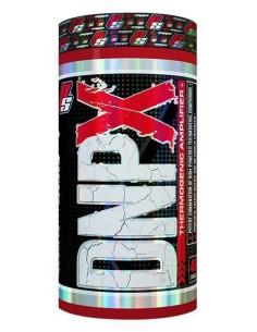 DNPX 45 capsule
