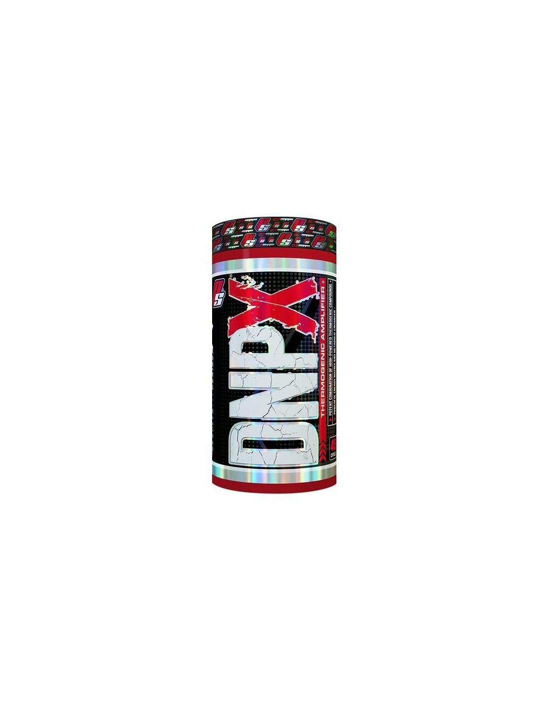 PS DNPX NEW 45 capsule
