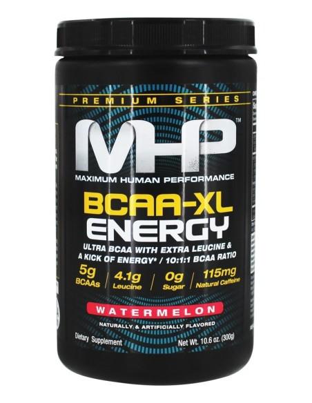 BCAA XL Energy 300 gr