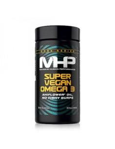Super Vegan Omega 90 caps