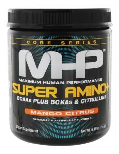 Super Amino + 147 gr