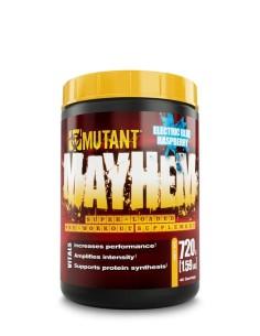 Mayhem 720 gr