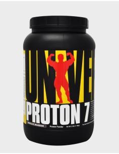 Proton 7 1,14 kg