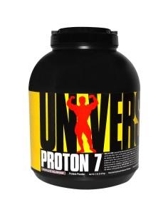 Proton 7 2,27 Kg