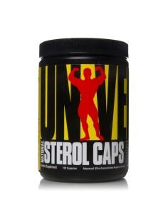 Natural Sterol Caps 120 cps