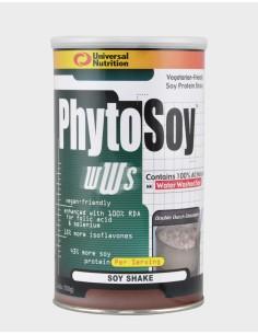 Phyto Soy 700 gr