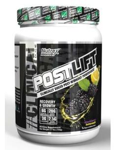 PostLift 756 gr