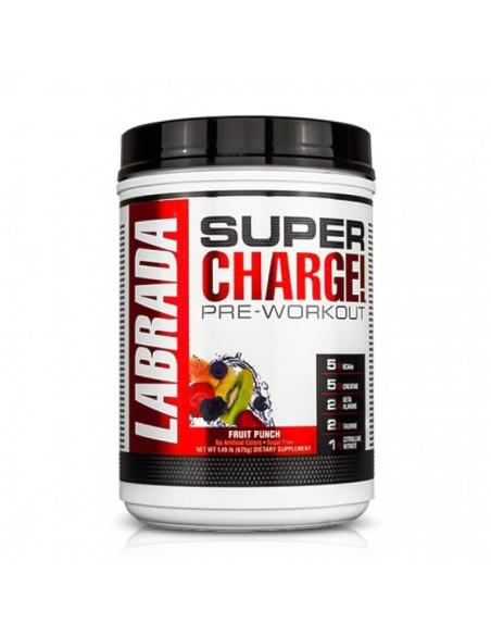Super Charge! 675 gr