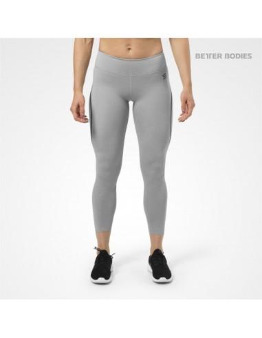 Astoria tights