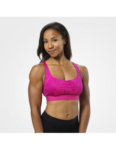 Fitness short top