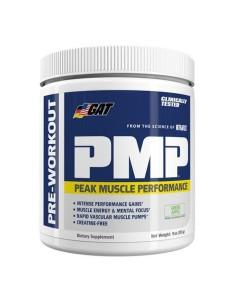 Gat PMP 255 gr