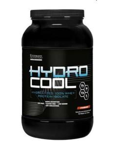 Hydro Cool 1,36 kg