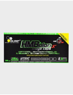 HMBolon NX 300 cps