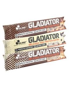 Olimp Gladiator 15x60 gr
