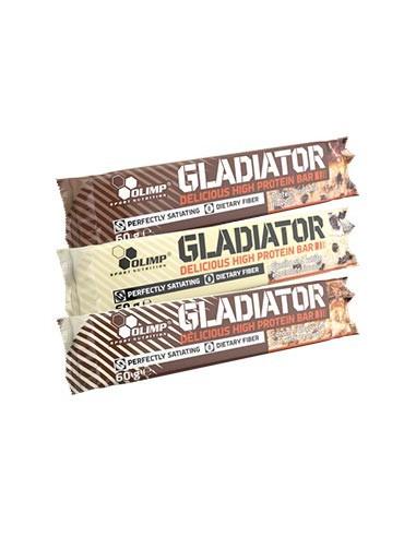 Olimp Gladiator 15 X 60 gr