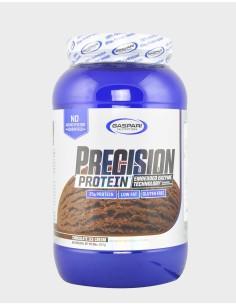 Precision Protein 907 gr