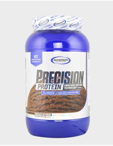 Precision Protein 1,8 Kg