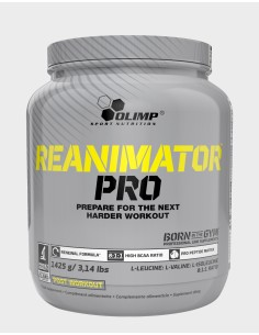 Reanimator Pro 1425 gr