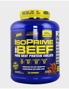IsoPrime 100% Beef  2079,4 gr