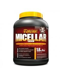 Micellar Casein 1,8 Kg