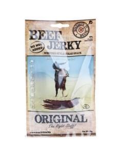 BEEF JERKY ORIGINAL 100x25 gr