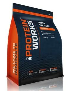 Protein Pancakes Mix 1 Kg