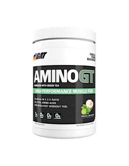 Amino GT 390 gr