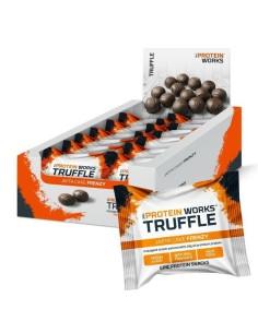 Truffle 12x40 gr