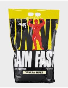 Gain Fast 3100  4550 grammi