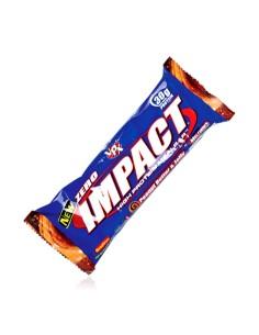 Zero Impacts bar 12 pz 112 gr