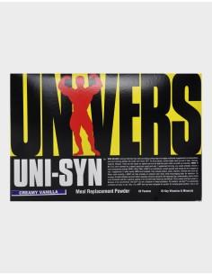 Uni-Syn  20 buste da 75 grammi