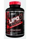 Lipo-6 Black EU 120 cps