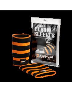 Power Elbow Sleeves