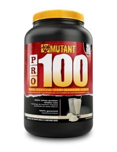 Mutant Pro 100 908 gr
