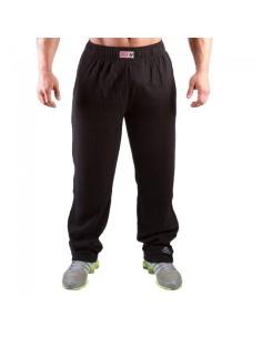 CLASSIC SEERSUCKER PANTS