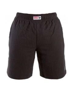 Classic Seersucker Shorts