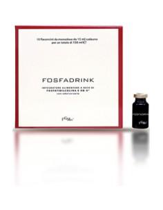 Fosfadrink 10 Flaconi x 15 ml